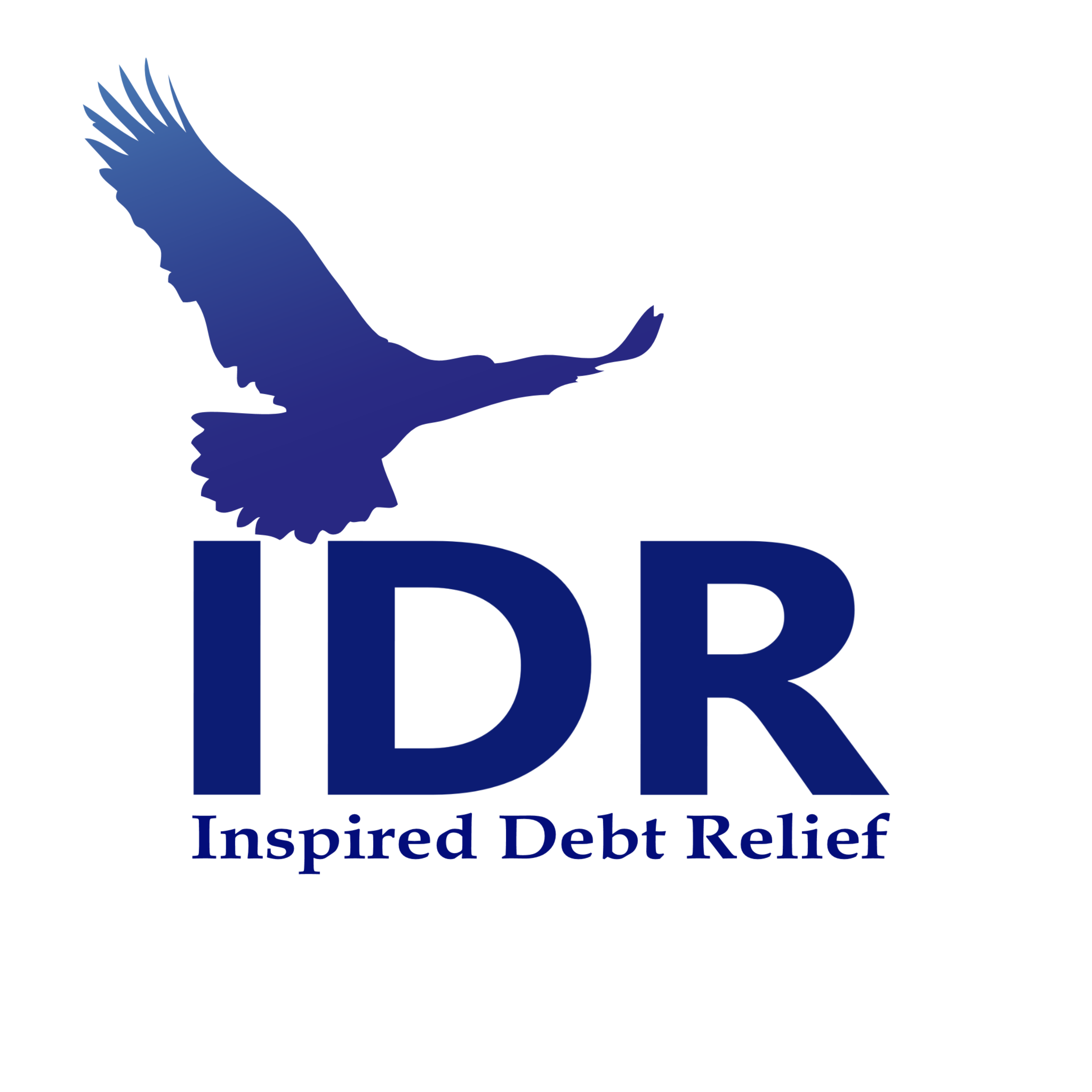 IDR Inspired Debt Relief